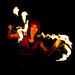 Sarah - Firedancer