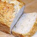 Beyond Easy Cheddar & Dill Beer Bread Recipe