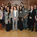 2012 DiverseCity Fellows