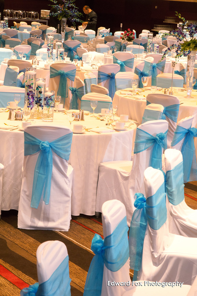 Downtown Chicago Wedding Venues