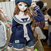 DollShow浅草1-2448-DSC_2446