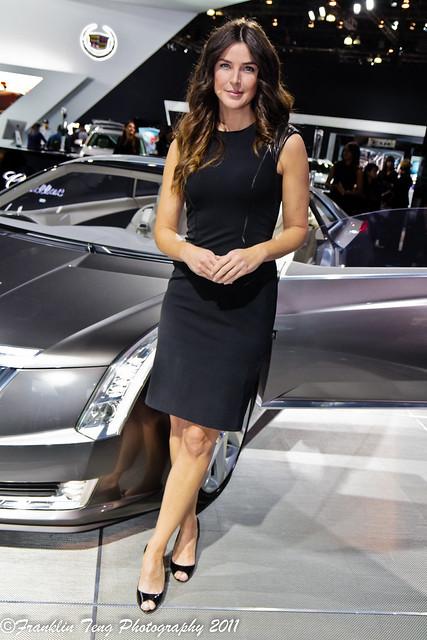 What S My Car Worth Lorraine Mckiniry Tetangnewshemss Soup - What's my car worth show
