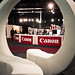 Canon Expo Sandton City