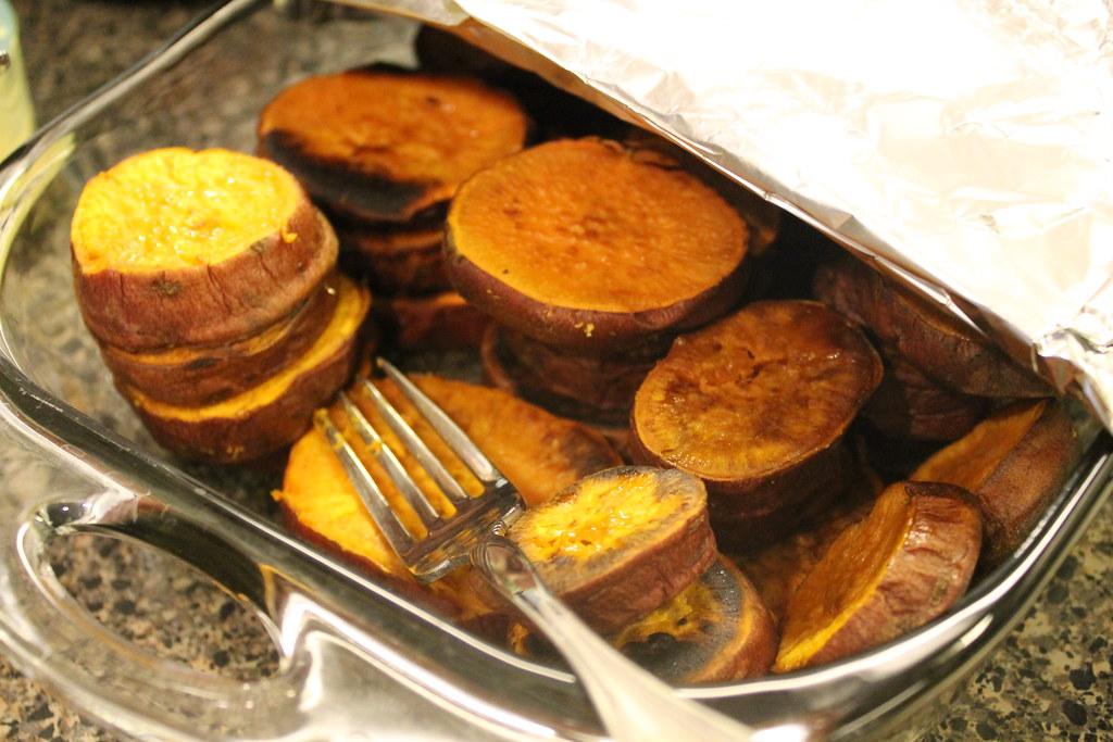 Smitten Kitchen Potato Oion Soup