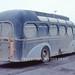 Daimler CVD6, KOM150