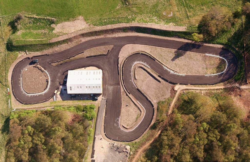 Aerial Scotland_image3