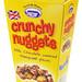 Norfolk Manor Crunchy Nuggets