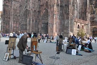 http://hojeconhecemos.blogspot.com.es/2011/04/praca-da-catedral-estrasburgo-franca.html