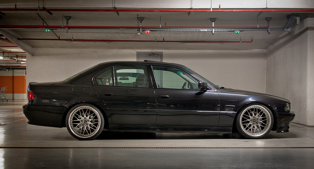 Bmw E I Slammed Sedan Vip in addition Maxresdefault together with Unique Bmw E I Created By Vilner Up For Grabs Photo Gallery furthermore Hqdefault as well Xs X. on bmw 7 series e38