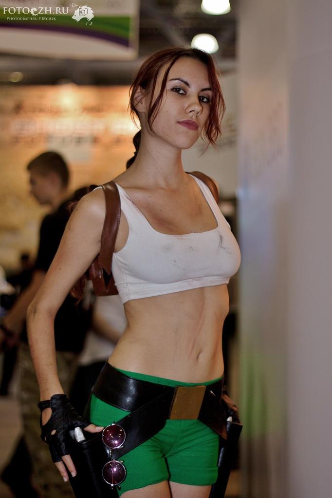 Tomb Raider  Wikipedia