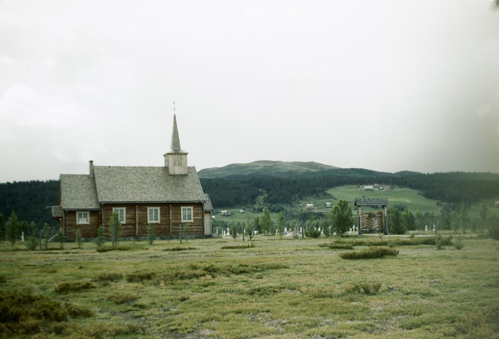 mobile norge eskorte hedmark