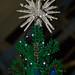 St_Pancras_Lego_Christmas_Tree_Star_Flash_E1.5_5633