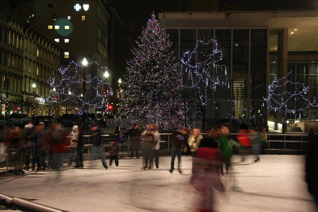 2011-12-27 160-1 Grand Rapids