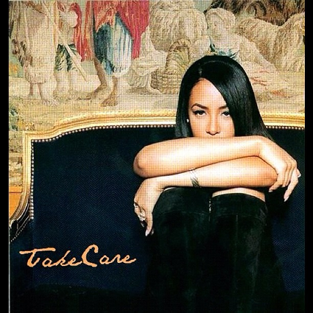 Image Result For Aaliyah