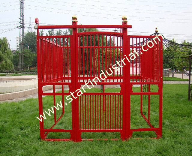 Horse Mats For Dog Kennel