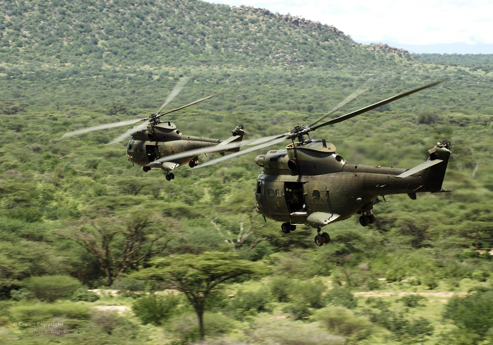 types of military helicopters with 6674120855 on 9 likewise power And Revolution additionally M60 in addition Soldner Secret Wars 33724 Full Retail Patch besides By Country.