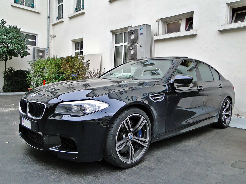 bmw m5 f10 alexandre pr vot flickr. Black Bedroom Furniture Sets. Home Design Ideas