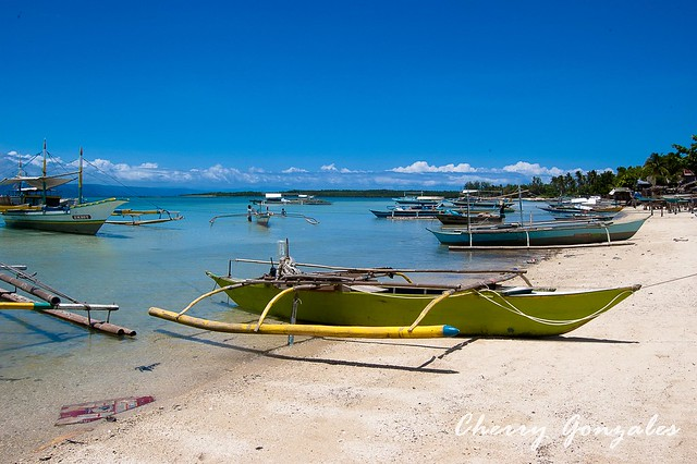 Mauban Philippines  city pictures gallery : Cagbalete Island Mauban Quezon, Philippines 910   Flickr Photo ...