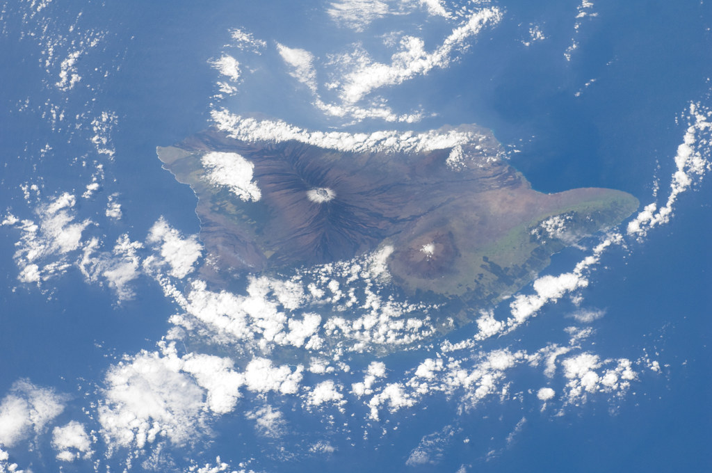 Island View Hawaii