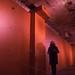 007 Urban Songline - Allard van Hoorn (opening performance)