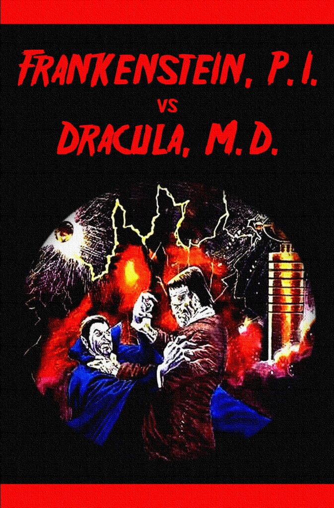 dracula book report help If you're looking for help with a personal book recommendation, consult our   please report any comment that does not follow the rules and.