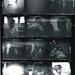 Day 29. Holga Contact Sheet...