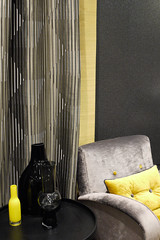 Interior Decoration WINNER Casamance