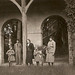 La famille Mairot en 1936