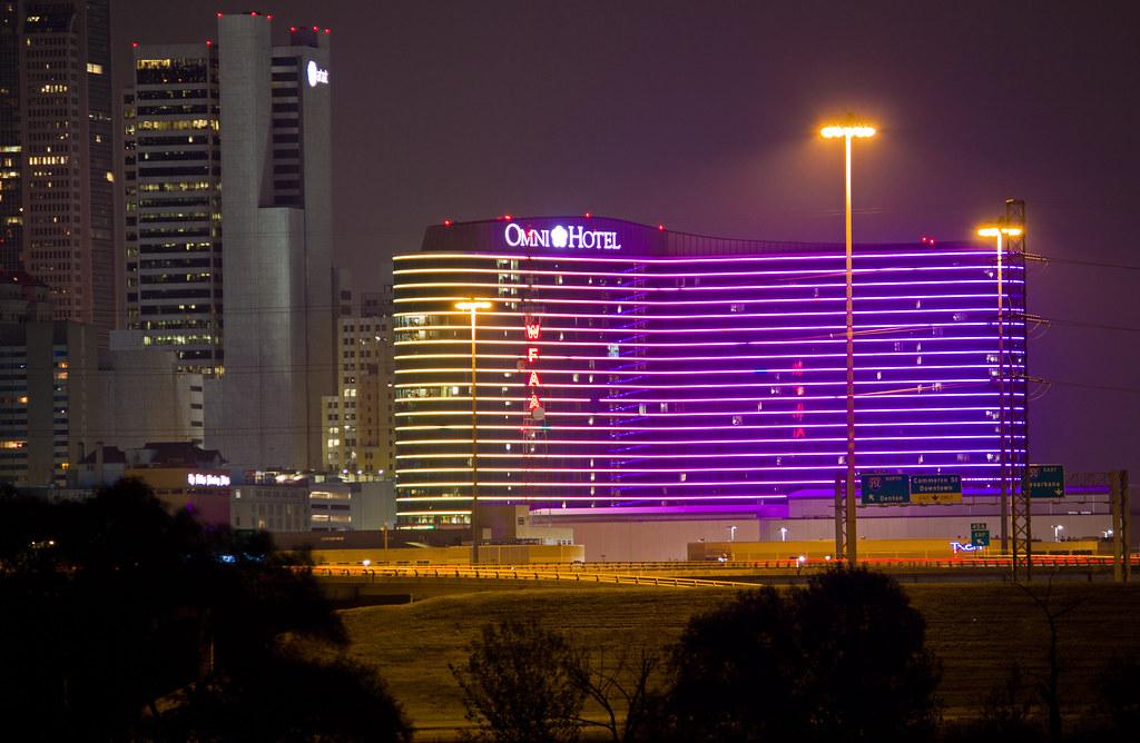 omni casino 5 free