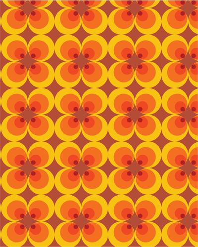 70s Design Patterns