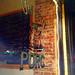 Porchetta, Chef Ludo's Un Petit Porc Dinner