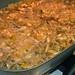 white bean soup 22