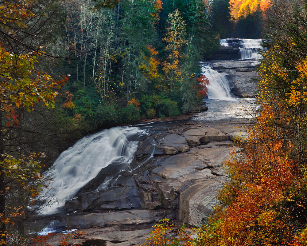 dupont state forest map with 6625432597 on New Waterfall Drives Maps For Asheville Nc Mountains as well Stock Photo Fall Forest Birch Autumn Orange Yellow View Above Image52067342 in addition Stock Photo Fall Triple Falls Dupont State Forest Western North Carolina Image44678904 as well 1FAAM Dupont State Forest Transylvania County North Carolina in addition 1PCpi Dupont State Forest Transylvania County North Carolina.