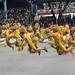 Dinagyang 2012-96.jpg