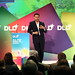 DLD Conference 2012 - Day 3