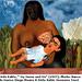 "Frida Kahlo - ""My Nurse and Me"""