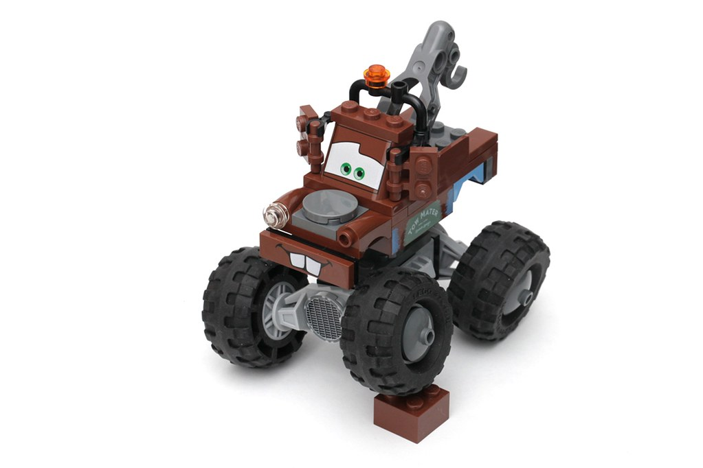 Monster Mater A Study In Simple Suspension Pascal
