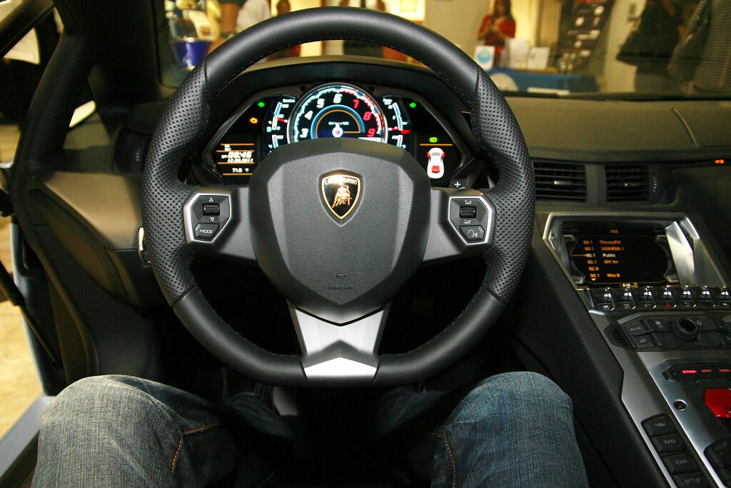 lamborghini gallardo interior 2013. lamborghini inside by aventador interior view of the new gallardo 2013