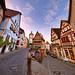 Vert_31208_13_ETM2 / Rothenburg ob der Tauber