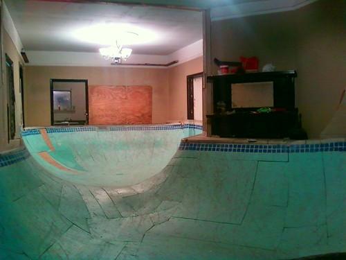 Best Living Room Ever Posted Via Email From Neekoneeko Flickr