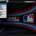 PS3: MLB 12 The Show - Community