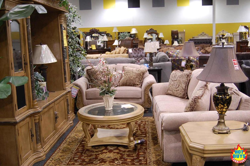 21 Hot Buys Furniture Stone Mountain GA 770 498 3344