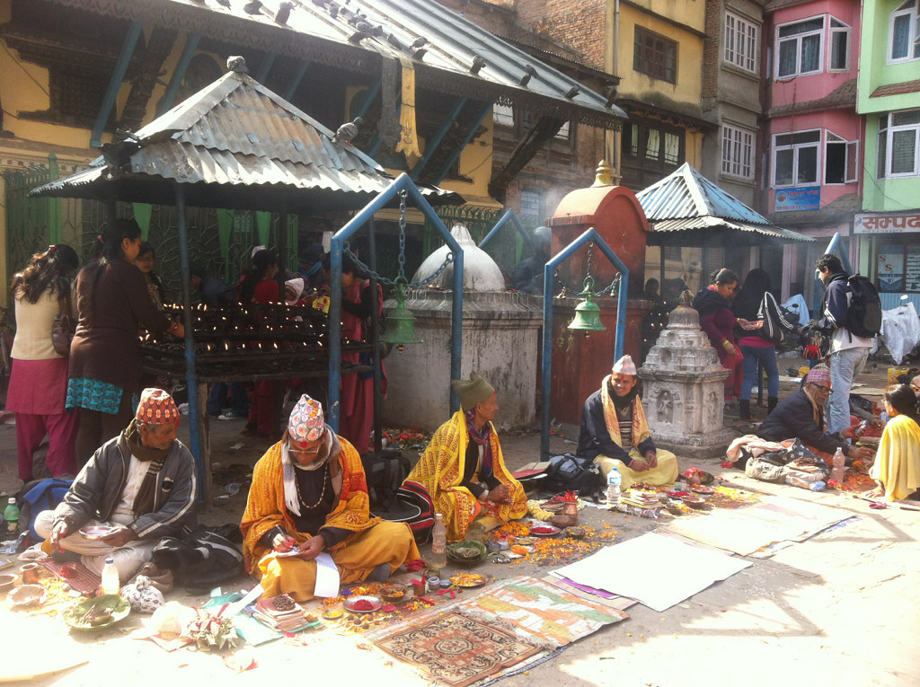 Kathmandu | Euro Palace Casino Blog