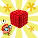 The Williamson Cube!