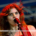 Best Coast - Big Day Out 2012