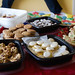 Cookie Exchange - 8