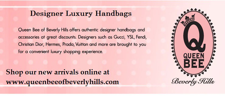 Image Result For Luxury Handbags