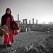 Palmyra Bedouin