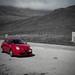 Alfa Romeo by aprovera