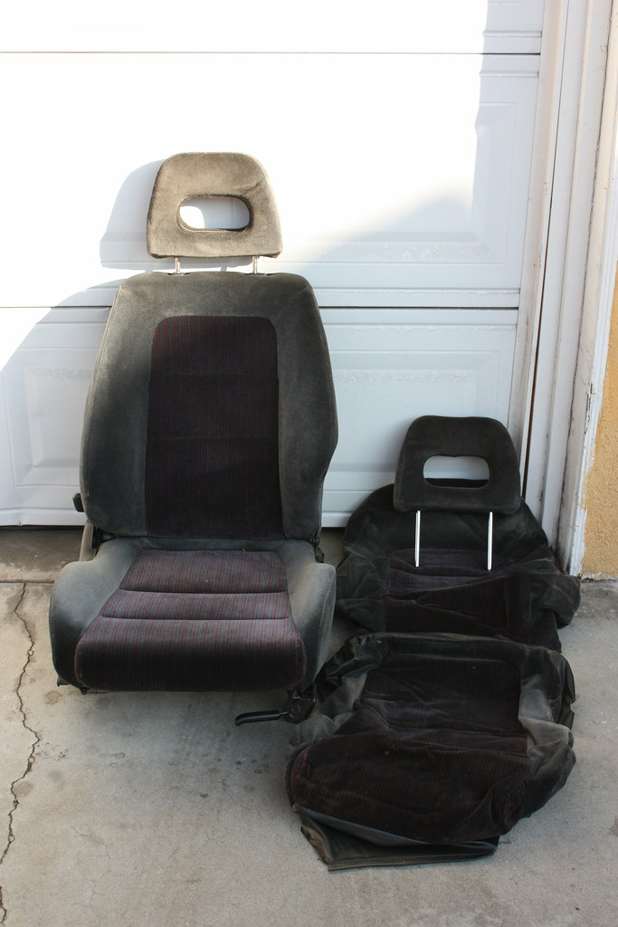 Good Car Seats For Airplane Travel